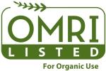 OMRI-listed-logo-rgb