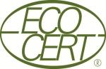 logo_ecocert_green