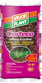 Corteco-80L