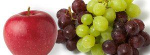 jabuka-grozdje2