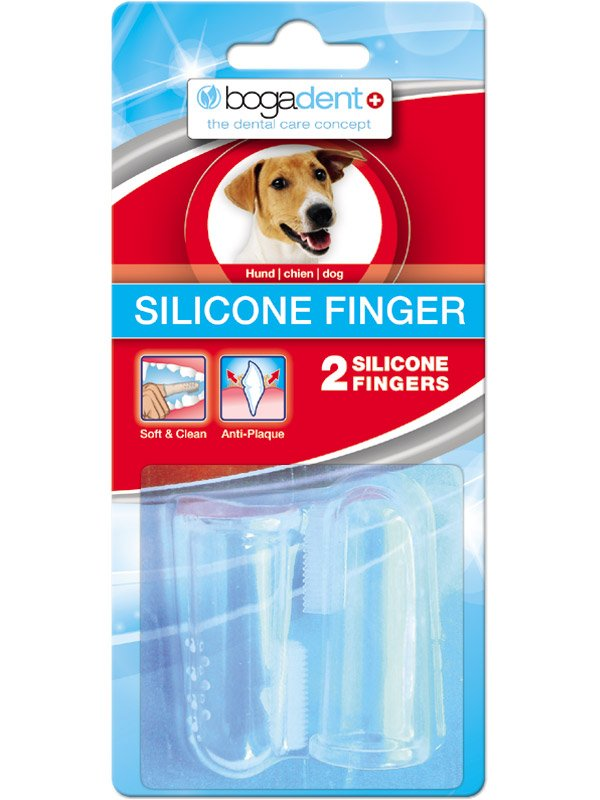 bogadent-silicone-finger-2-stueck