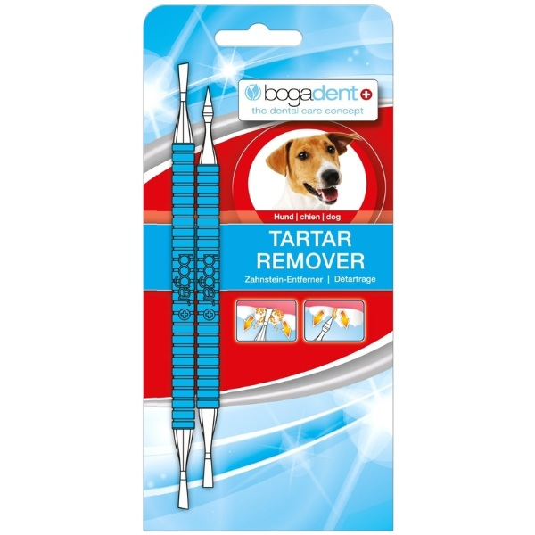 bogadent-zahnsteinentferner-tartar-remover-1426693241