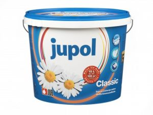 335_jupol_classic_15l