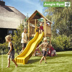 401_060_1101_Jungle_Cabin_RGB