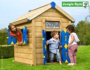 830_150_1411_v2_photo1_jungle_playhouse_set