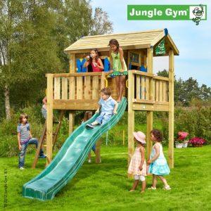835_251_1411_v2_jungle_playhouse_xl