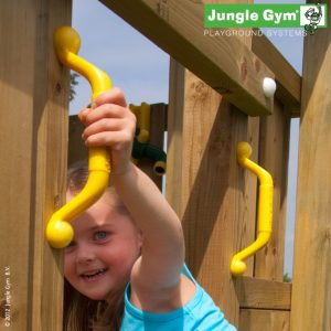 Garden_Play_Structure_Accessory_Handgrips_1411_3