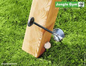Ground_anchors_Jungle_Gym_1511