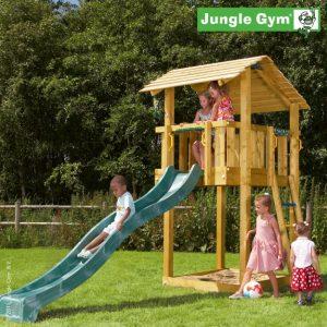 Jungle_Gym_Shelter_A_SS_1