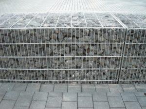 klausens-sieht-gabionen-in-siegen-am-1-10-2010-1024x7682