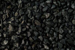 scherf_basaltsplitt_schwarz_8-12_material
