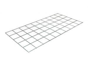scherf_sb-gabione-spiralnaht_matte_10x10cm