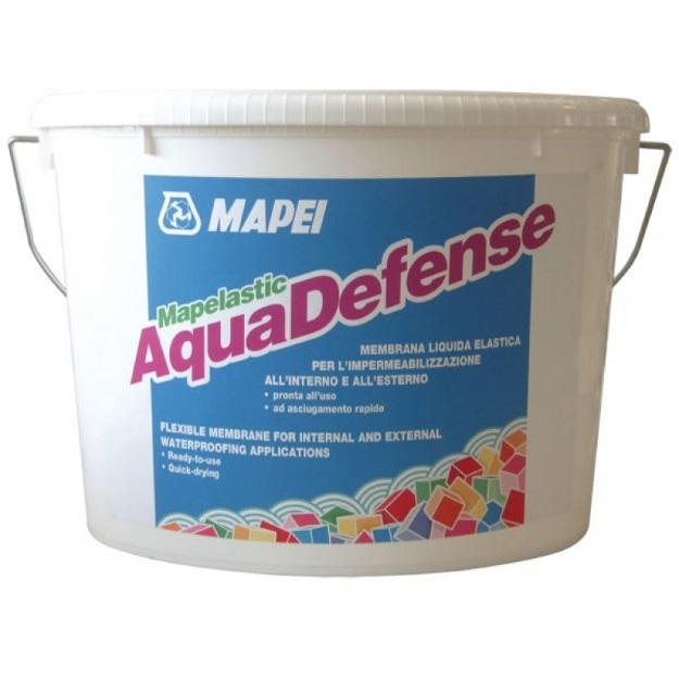 Mapei-MAPELASTIC-AQUADEFENSE-800x800