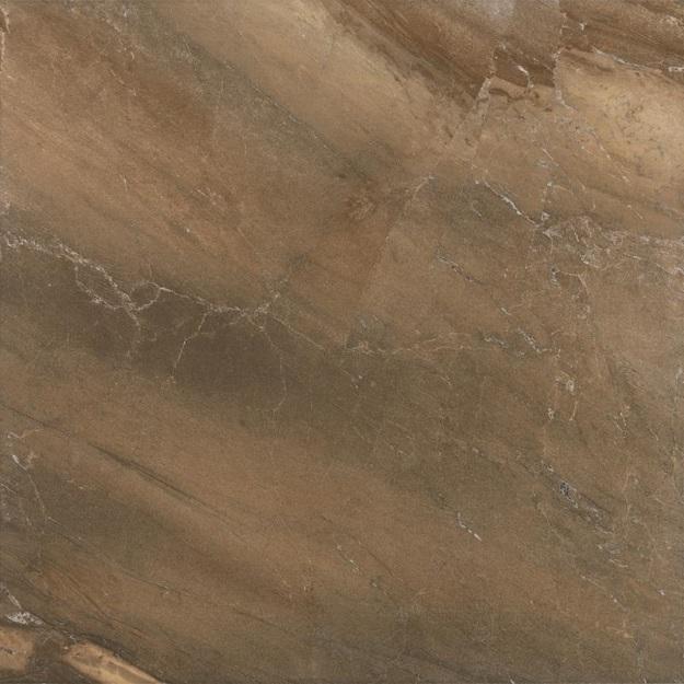 grand canyon cooper