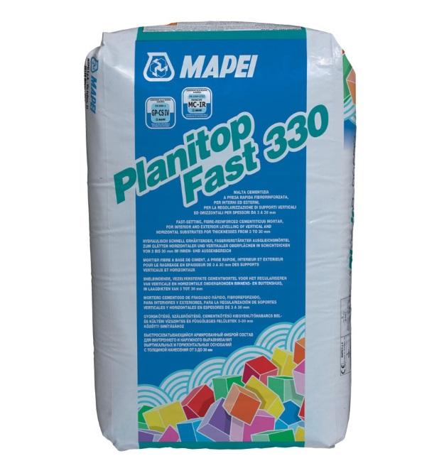 mapei-planitop-fast-330-sedy-25-kg