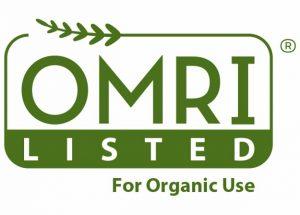 OMRI-listed-rgb