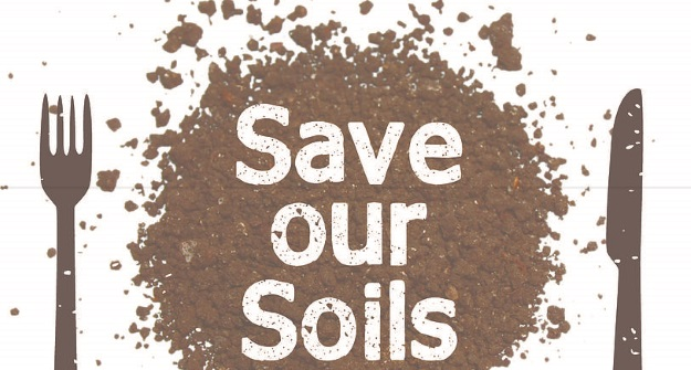 logo_save_our_soils_english_48554