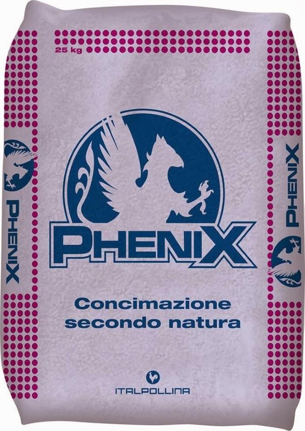 phenix-italpollina