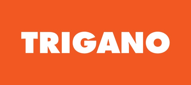 Trigano-logo-seul
