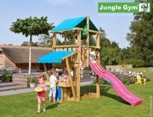 playground-equipment-hut-mini-market