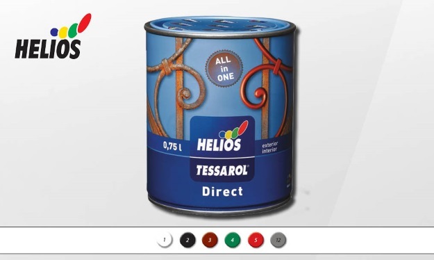 helios_tessarol_direct