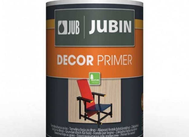 jubin-decor-primer