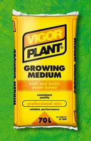vigorplant-growing-medium