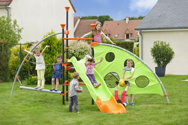 EVO-FLEX-904006-640x380-72dpi-Jardin-Enfants-RevA