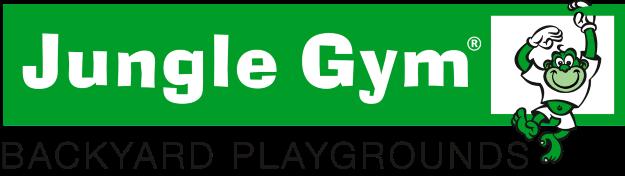 Jungle_Gym_logo_blacksub_RGB