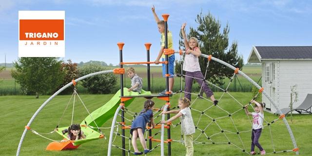 EVO-ZENY-904001-640x380-72dpi-Jardin-Enfants-RevA