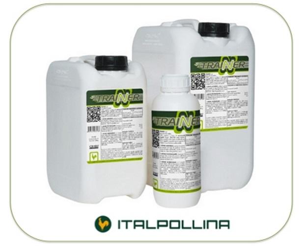 italpollina-trainer-confezioni1